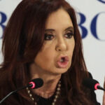 Argentina: Cristina Fernández acusa a Macri por denuncia contra su madre