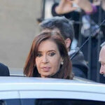 Argentina: Confirman juicio a Cristina Fernández por defraudación