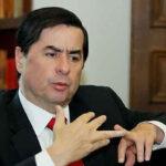 Colombia: Ministro destaca validación de Acuerdo de Paz en el Congreso