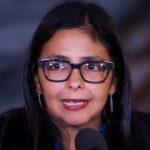 """Venezuela: Canciller  denuncia a Capriles por """"falsificación de documento"""""""