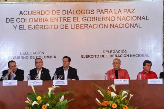 delegados111
