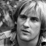 Depardieu asegura que se convirtió al islam durante su juventud