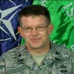 Pentágono: Jefe del Estado Islámico perdió control de sus tropas en Mosul