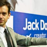Insólito: Twitter suspendió la cuenta a su creador Jack Dorsey