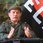 Colombia: Se retrasa nuevamente diálogo de paz entre el gobierno y ELN