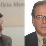 Uruguay y Perú suscriben un acuerdo de asistencia jurídica mutua