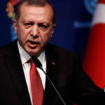Turquía: amenaza con abrir fronteras para que refugiados lleguen a Europa