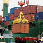 Cepal advierte que exportaciones de América Latina caerán en 5% en 2016