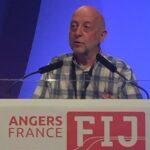 FIP pide liberar periodista condenado en Panamá por escribir sobre fraude