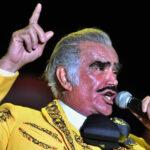 "Vicente Fernández ante triunfo de Donald Trump pide ""echarle ganas"""