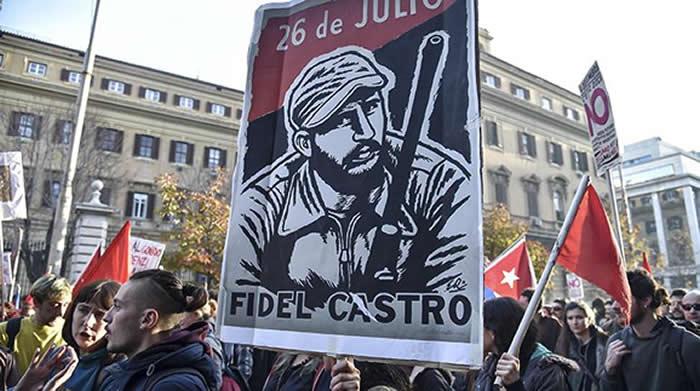 fidel-castro3