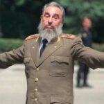 Comienzan hoy en La Habana actos oficiales para despedir a Fidel Castro