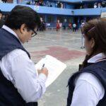 APEC 2016: Más de 30 fiscales de Lima en alerta máxima por cumbre