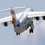 Más de una veintena de periodistas viajaban en el avión de Chapecoense