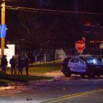 "EEUU: Asesinan a dos policías en ""ataques por sorpresa"" en Iowa"