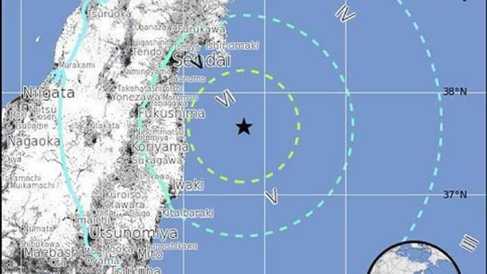 fukushima-terremoto