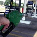 Uruguay: Dueños de gasolineras en huelga, exigen nuevo sistema de precios