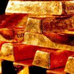 Hereda una casa en Francia y descubre 100 kilos de oro escondidos