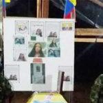 Colombia: Investigan muerte de guerrillera de Farc en punto de pre-agrupamiento