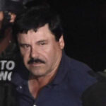 "México: Tribunal revisará pedido del ""Chapo"" Guzmàn para no ser extraditado"