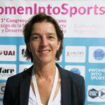 FIFA admite que fútbol femenino pasa muchas dificultades con el masculino