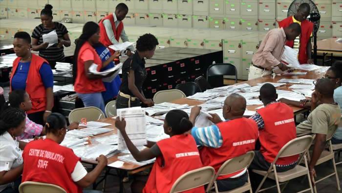haiti-elecciones2
