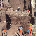 Unesco revisará construcción de hotel en centro histórico de Cusco