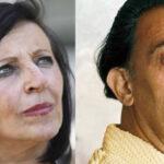 Juez abre juicio por la paternidad de la mujer que dice ser hija de Dalí