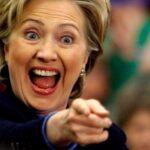 Tres de cada cuatro asiáticos votarían por Hillary Clinton, según encuesta