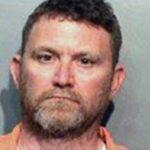 EEUU: Capturan a sospechoso de emboscada y asesinato de policía