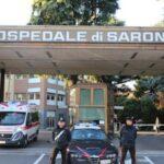 Italia: Enfermera y médico amantes detenidos por asesinar a 5 pacientes