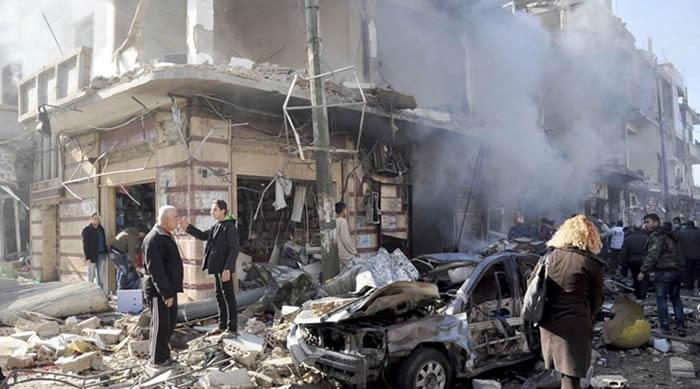 hospitales-bombardeados2
