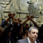 ONG egipcias condenan sentencia contra cúpula de Colegio de Periodistas