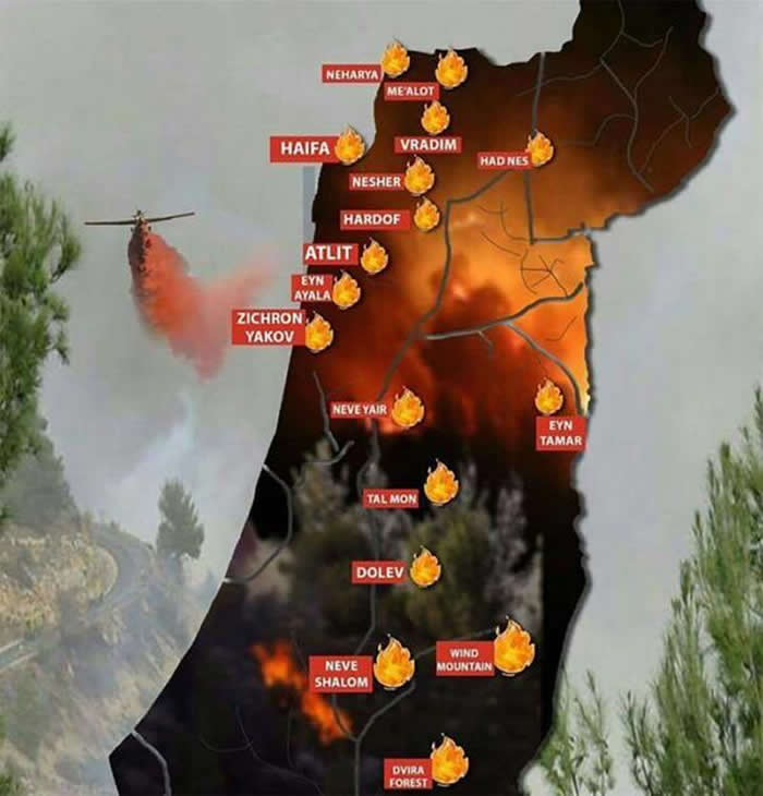 incendios-mapa