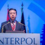 Meng Hongwei: viceministro chino fue elegido nuevo presidente de la Interpol
