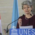 Unesco y la Cumbre Judicial Iberoamericana formalizan su defensa de la prensa