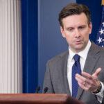 Casa Blanca advierte a Trump de riesgo en retroceder relaciones con Cuba