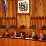 Venezuela: Declaran inadmisible reanudación del revocatorio presidencial