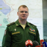 """Rusia se opone a tregua que """"sirve para armar rebeldes y no ayudar a civiles"""""""
