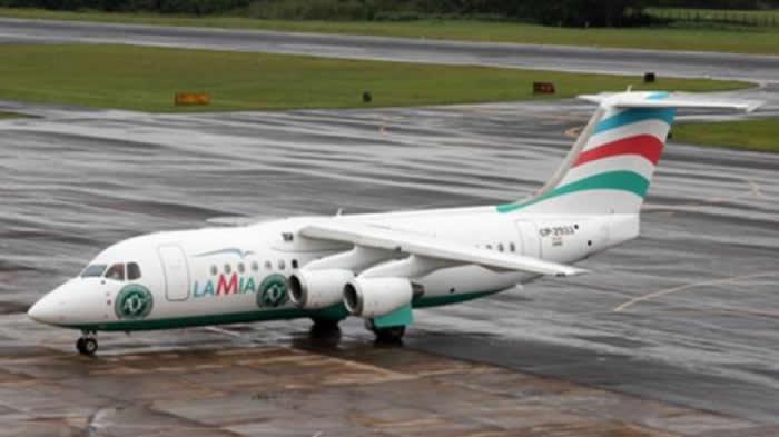 lamia-avion
