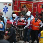 Municipalidad de Miraflores: Larcomar aún no reabrirá sus puertas