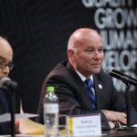 APEC y Alianza del Pacífico deciden avanzar en proceso de integración mutua
