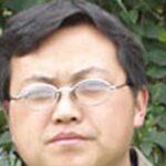 China: Detienen a fundador de página web sobre derechos humanos