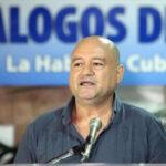 FARC : Versión militar sobre muerte de dos guerrilleros no es válida