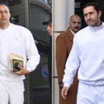 Tribunal de Casación egipcio confirma liberación de los hijos de Mubarak