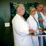 Cuba: Médicos de 20 países abordan reto de cirugía en ancianos