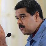 """Venezuela: Maduro hará anuncios para """"transformación"""" económica"""