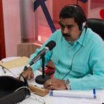 Nicolás Maduro:Ultraderecha quiere violencia pero habrá paz y diálogo