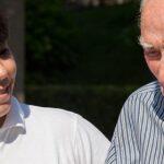 Uruguay ratifica su compromiso con derechos humanos de la tercera edad