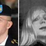 EEUU: Ex militar topo de WiliLeaks intentó suicidarse enla cárcel